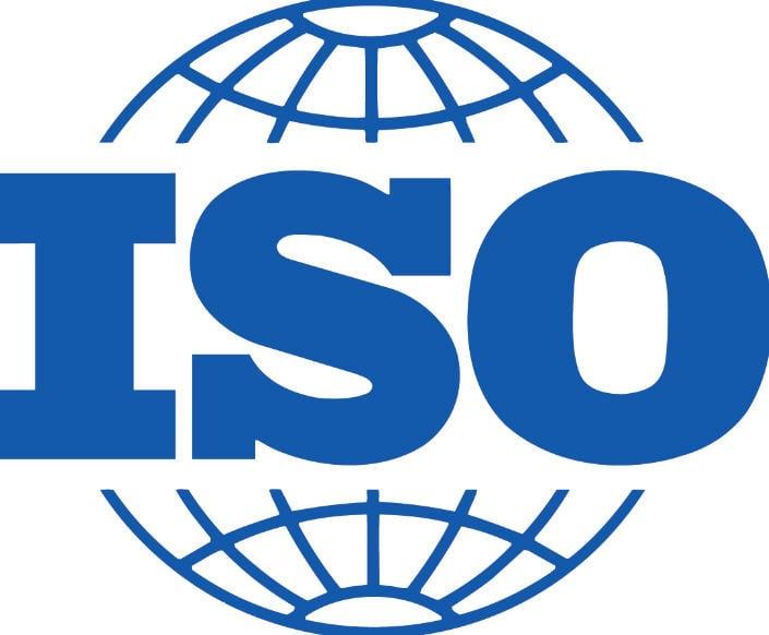 оформить сертификат ИСО 9001 в Бийске